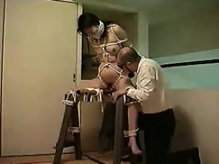 Japanese video 343 Document..