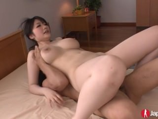 Japenese Teen With Big Tits..