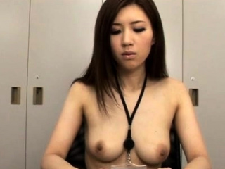 Oriental oral coitus with..