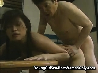 Japanese Asian Girl Sexual..