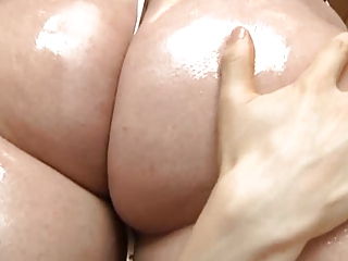 BBW Japanese nuisance of the..