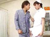 Sexy Hot Asian Japanese Care..