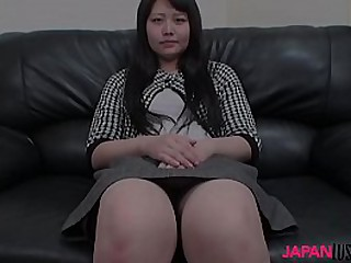 Asian mature woman called..