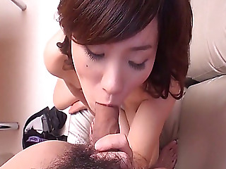 Japanese mother i'd like to..